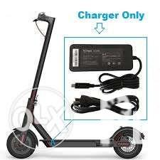 Charger Only for Xiaomi Electric Scooter