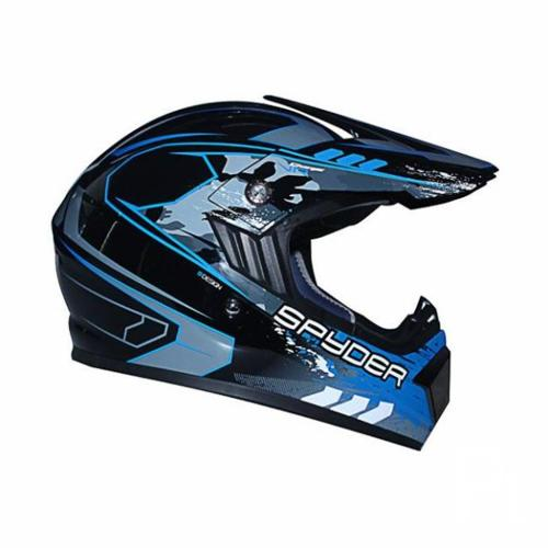 Chargers Helmet For Sale Images