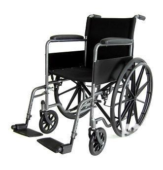 Cheap/Affordable Manual Wheel Chairs & Other Medical
