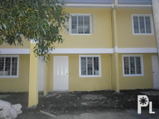 Cheap apartment for rent in iloilo city for sale in iloilo What city has the cheapest rent