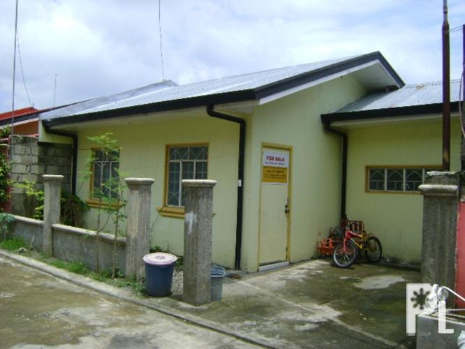 Cheap forclosed houses in cabanatuan city cabanatuan for Huge homes for cheap