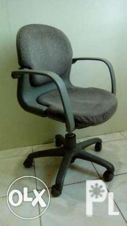 Cheap high quality office chairs gray color for sale for Cheap high quality furniture