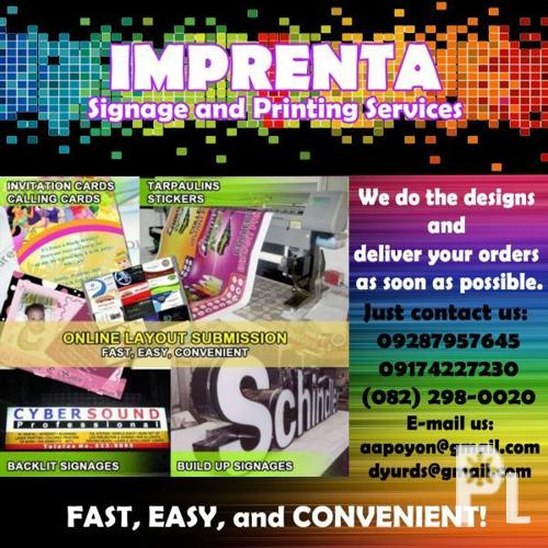 Cheap tarpaulin printing davao in davao city davao region cheap tarpaulin printing davao stopboris Gallery