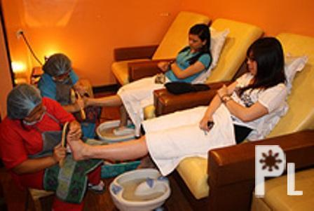 Cinta Derma Clinic And Spa Angeles City In Angeles City