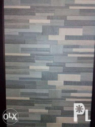 cladding tiles wall outdoor for Sale in Quezon City, National ...