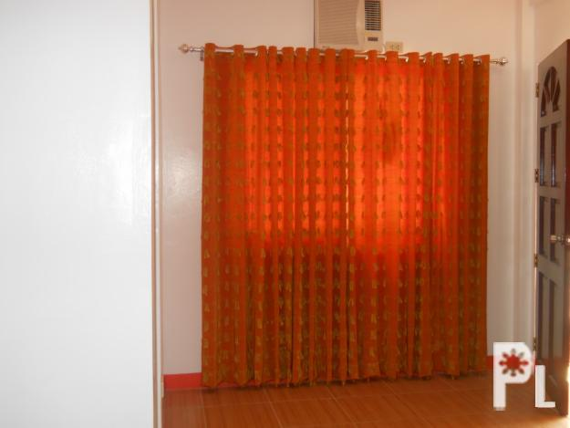 CLASSIC BLINDS AND HOME DECOR / CURTAIN MAKER For Sale In Dagupan City Ilocos Region Classified ...