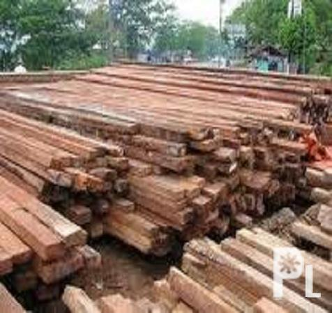 Coco Lumber for Sale in Manila, National Capital Region Classified