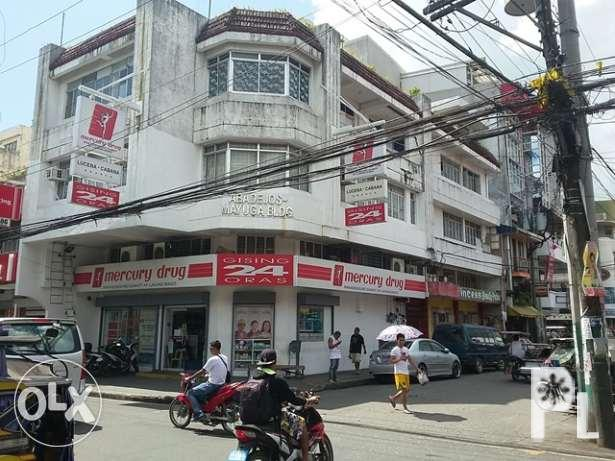 Commercial Spaces For Lease Lucena City For Sale In Lucena City