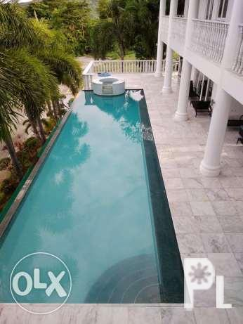 Image Gallery For Condo And House For Rent In Terrazas De
