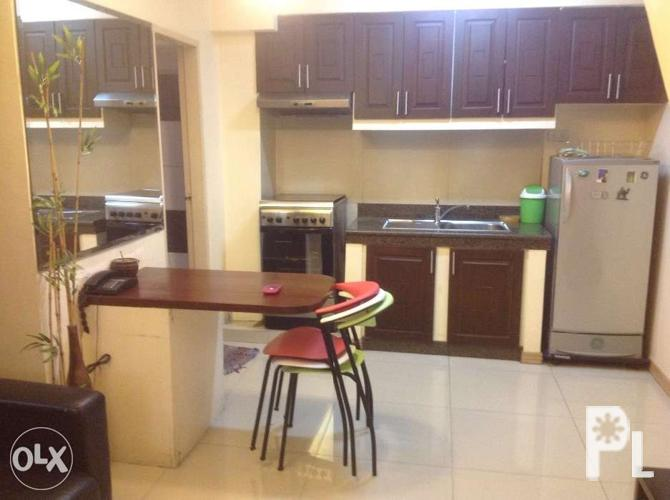 Room For Rent In Kamuning Quezon City
