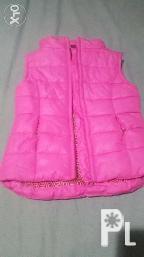 Cotton on winter jacket for kids 2 y.o.