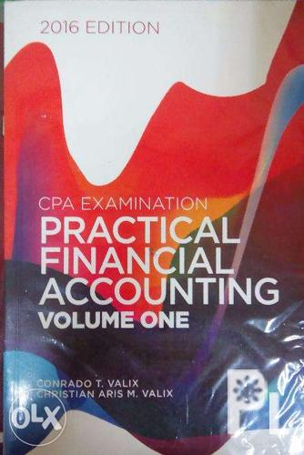 practical 2 by dayag accounting books Practical accounting 2 advance  practical accounting 2 vol 2 1 practical accounting 2 advance  home office branch x books branch y books.