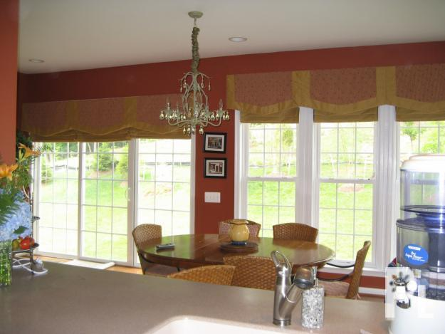 Curtains and Blinds by BBM HOME INTERIORS ? Cebu City