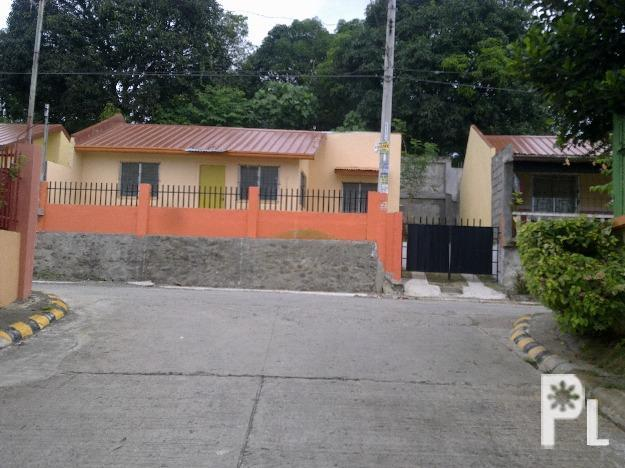 Davao property for assume in a very cheap price for sale for Extremely cheap houses