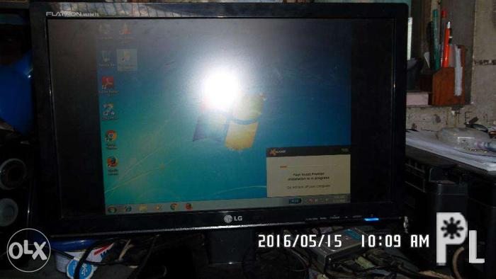 Defective Neo Basic BD1PL-114 for Sale in Pasig City
