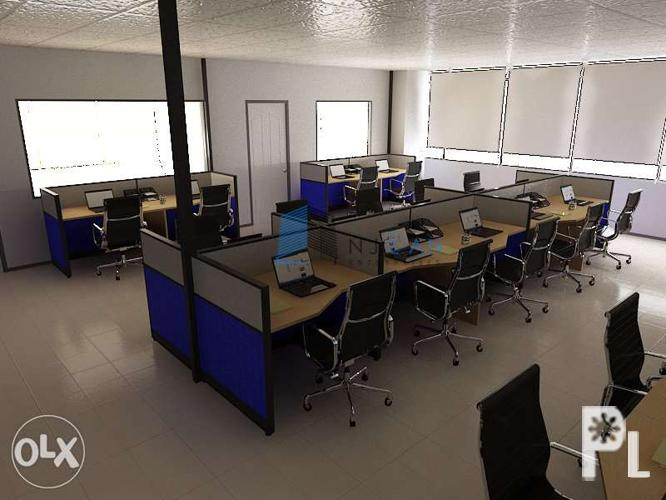 Design and customized office furniture 39 s for sale in quezon city national capital region Home furniture quezon city