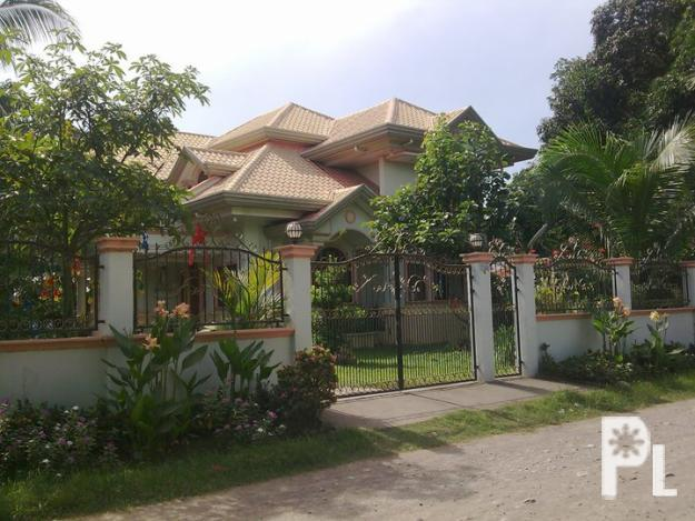 Digos Philippines  City new picture : digos city house and lot for sale Digos City for Sale in Digos City ...