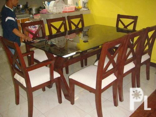 dining chairs and tables wood furniture dining set for sale in san