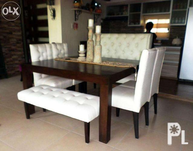 Dining Set For Sale In Mandaue City Central Visayas Classified