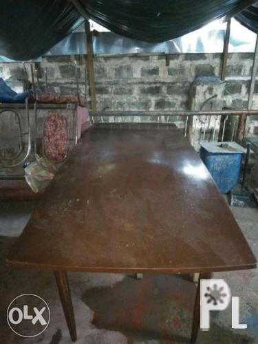 Dining table 10 seater for sale in manila national for 10 seater table for sale