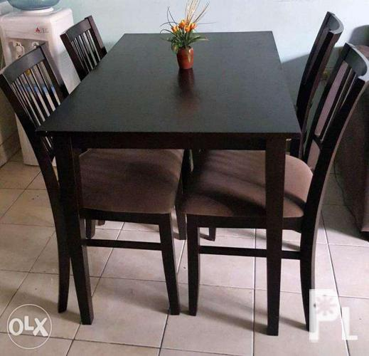 Dining Table For Sale In Quezon City National Capital Region Classified