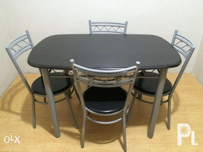 Dinning Table For Sale In Quezon City National Capital Region Classified
