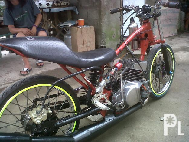 Dragbike Swap To Your Laptop For Sale In Angeles City Central Luzon Classified