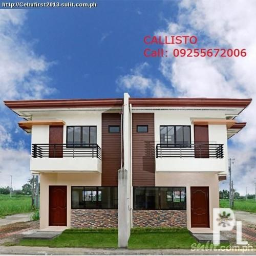 Duplex house models joy studio design gallery best design for Duplex house models inside