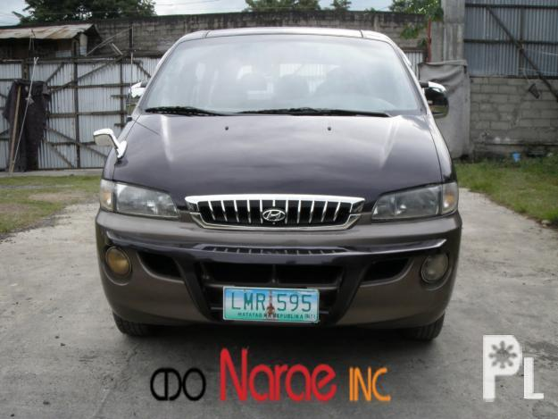 2009 In Caan De Oro City Northern Mindanao For Sale