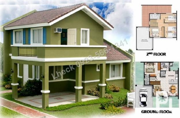 Calumpit Philippines  City pictures : ... for Sale in Calumpit, Central Luzon Classified | PhilippinesListed.com