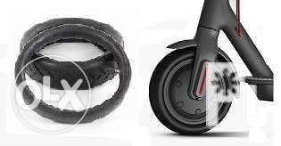 Extra Tire for Xiaomi electric Scooter TIRE Only