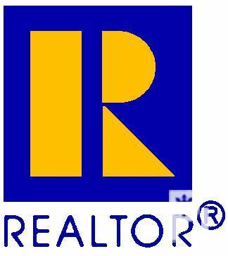 rent near ayala and sm for rent holiday rentals in