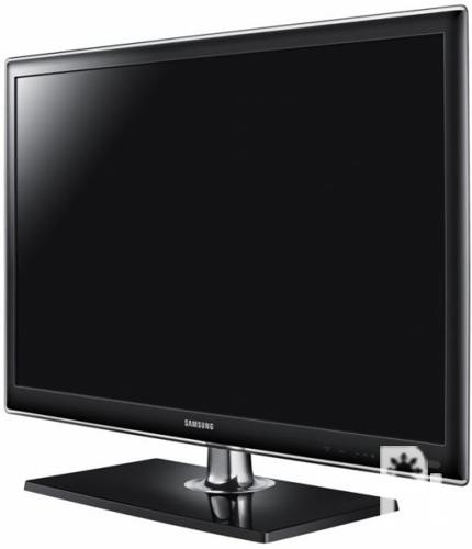 Flat screen TV ( SAMSUNG ) For sale