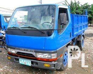 cost of canter truck in the philippines autos post. Black Bedroom Furniture Sets. Home Design Ideas