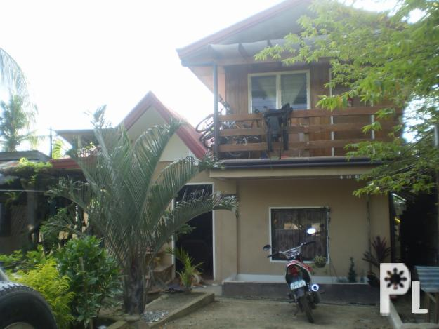 For sale house 2 story lot for sale in padada davao for 2 story house for sale