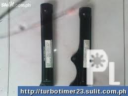 For sale: mio sporty front shock (housing) ? San Pedro