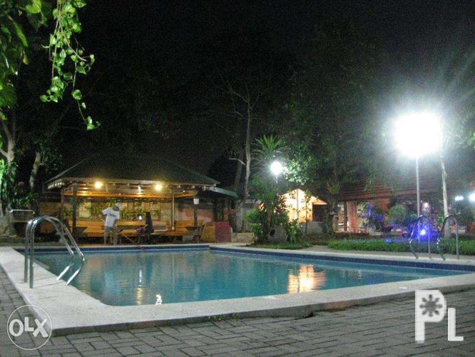 For Rent Private Pool In Antipolo City For Sale In