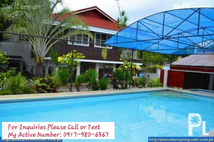 For rent reyes private pool hot spring resort affordable for Affordable private pools in laguna
