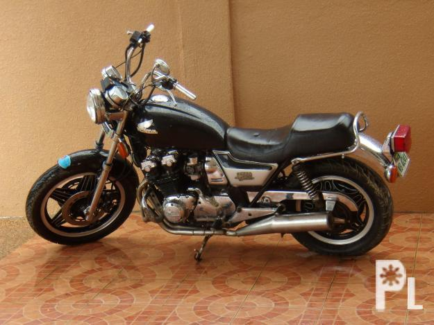 Honda Big Bikes For Sale Philippines Sell Honda Big Bike Cc For