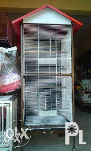 for sale birds cages imported for sale in mandaluyong city national
