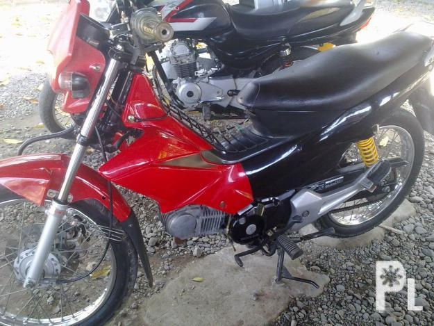 for sale honda xrm 125 35k for sale in aliaga central