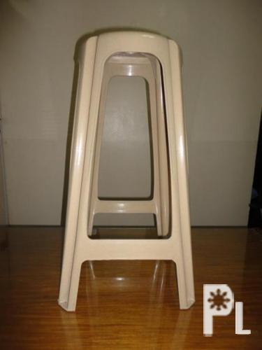 For Sale Monoblock Chair And Monoblock Table And Drawers For Sale In