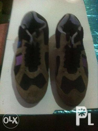 368445e7 For Sale Mtb Shoes for Sale in Floridablanca, Central Luzon ...