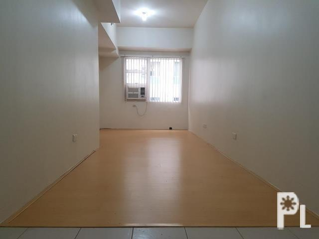 For Sale or For Rent One Archers Place Condo Studio