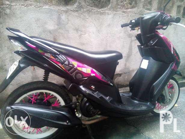 College papers for sale yamaha mio north