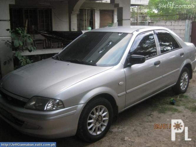 Cars For Sale In Tuguegarao Cagayan Valley