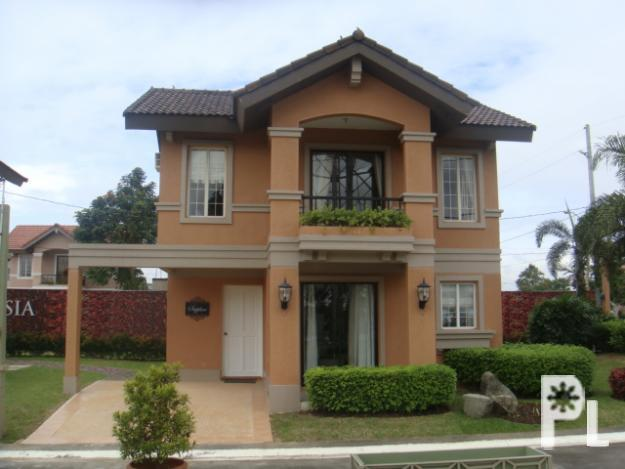 FORTEZZA SUBDIVISION for Sale in Cabuyao, Calabarzon ...