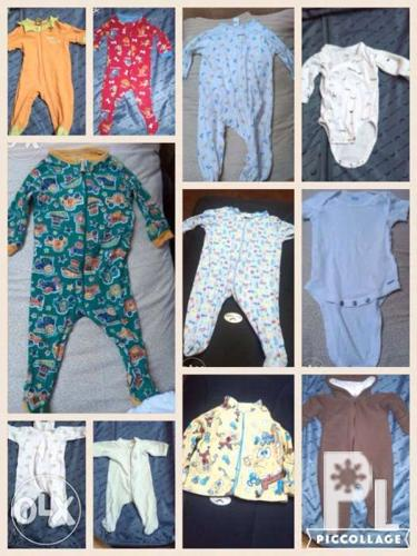 frogsuits for sale