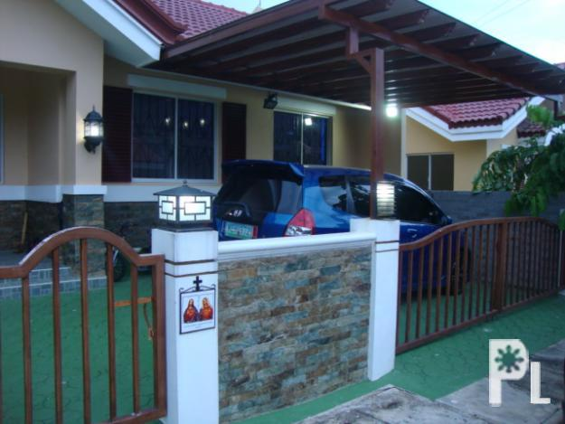For Sale 63m Included The Car In Davao City Region