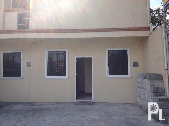 Furnished Apartment For Rent ? Angeles City